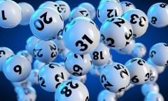 Житель Кубани выиграл в лотерею более 4,5 млн рублей