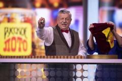 В Краснодарском крае появились 4 лотерейных миллионера