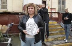 В Москве стартовали съёмки продолжения сериала «Обычная женщина»