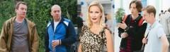 Елена Летучая открыла зоопарк в автосалоне