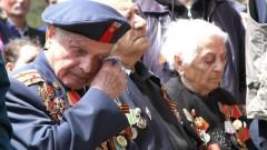 Стартует всенародный исторический проект «Лица Победы»