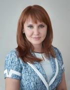 Светлана Бессараб: Одной из ключевых задач в области охраны труда является сохранение жизни и здоровья каждого работника в процессе трудовой деятельности
