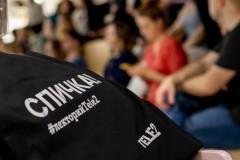Tele2 организует лекции известных блогеров по всей России
