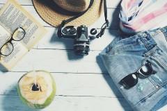 На Кубани осуждают диверсификацию в туристической отрасли