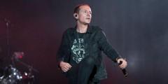 Майк Шинода из Linkin Park написал оригинальный трек к фильму «Аванпост»