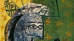 В Испании 83-летний банкир пошел под суд за контрабанду картины Пикассо
