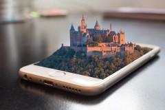 Смартфоны без предустановки отечественного ПО могут запретить продавать в России