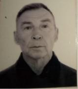 В Невинномысске загадочно пропал 82-летний Анатолий Лисин