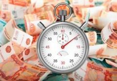 В Ипатово директор ООО «Консультант» пойдет под суд по статье о мошенничестве