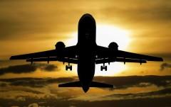 Исследование показало отношение к четырем крупнейшим столичным аэропортам