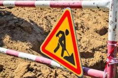 На Кубани стартовал ремонт дорог