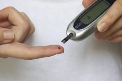 В День диабетика проведут бесплатные консультации в Госпитале Современной медицины в Ростове-на-Дону