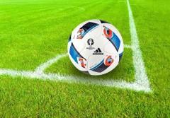 Финальный этап Первой лиги чемпионата Краснодарского края по футболу завершен