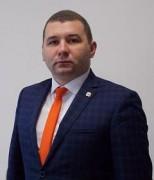 В Ставрополе задержан глава регионального Минстроя