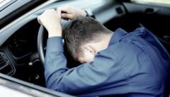 В Адыгее за несколько дней завели четыре уголовных дела за повторное пьяное вождение