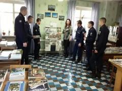 Мероприятия к 100-летию Михаила Калашникова состоялись в Ростове