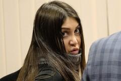 Отца стритрейсерши Мары Багдасарян лишили российского паспорта