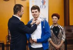 Студенты НГГТИ приняли участие во Всероссийском форуме общественных наблюдателей