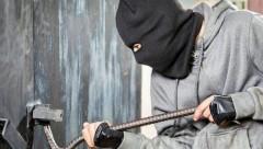 В Тацинском районе донские полицейские раскрыли кражу из домовладения