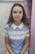 В Ставрополе не прекращаются поиски без вести пропавшей Толстовой Аурики