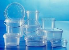 Минприроды придумало меры по борьбы с пластиком