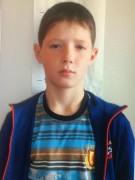 На Ставрополье разыскивают пропавшего 11-летнего Дамира Пугачева