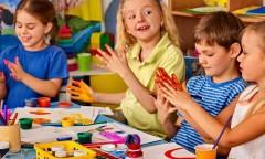 Братья и сестры будут приниматься в одну школу или детский сад - депутат