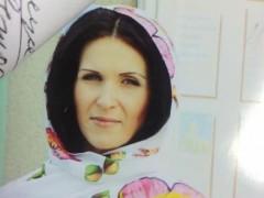 В Таганроге без вести пропала Вера Пантелеева
