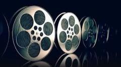 Остросюжетная мелодрама «Гений» стартует на телеэкранах