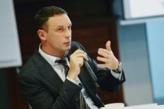 Андрей Пантелеев назначен заместителем губернатора Тюменской области