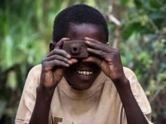 Эфиопия, Мадагаскар и Афганистан признаны наименее развитыми странами мира