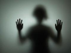 Фонд Хабенского призывает перестать бояться рака