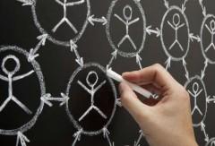 В ЦБ РФ обсудили механизмы финансовой поддержки для социального предпринимательства