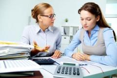 Восемь фактов о профессии бухгалтера на рынке труда Кубани
