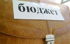 Депутаты Госдумы приняли бюджет на ближайшую трехлетку
