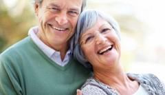 С 1 января пенсионеров ждут нововедения