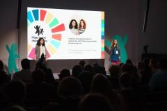 Tele2 и фонд «Навстречу переменам» выбрали победителей конкурса социальных предпринимателей