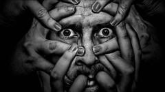 Новый выпуск «Табу» расскажет, как живется с людьми с психическими расстройствами