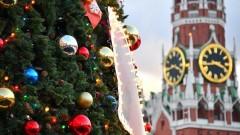 Роструд дал совет, как сделать 31 декабря выходным