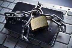 Систему против мошеннических переводов внедрят российские банки