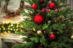 В Госдуму внесли законопроект о выходном 31 декабря
