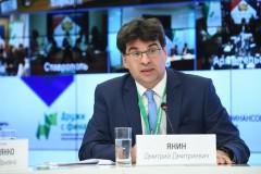 КонфОП представила результаты мониторинга состояния защиты прав граждан на рынке сберегательных услуг