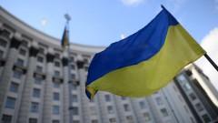 В Киеве заявили о выигрыше у Москвы на мировом рынке вооружений