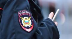 В Ростове-на-Дону раскрыт уличный грабеж