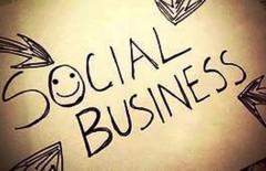 Из волонтеров в социальные предприниматели: Международный форум добровольцев стартовал в Сочи