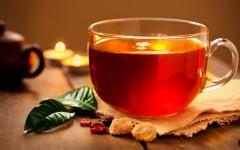 Опрос: 44% россиян выбирают чай, отказываясь от кофе