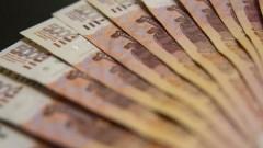 Кредитный портфель ВТБ на Кубани превысил 175 млрд рублей