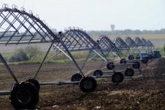В России появится черный список водопользователей