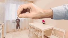 Россиянам разрешат продавать квартиры через сайт госзакупок