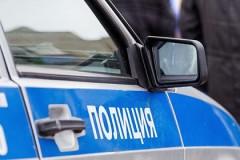 В Майкопе задержан подозреваемый в краже денег с банковской карты
